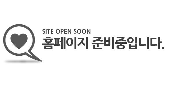 풍동 더샵 오피스텔.jpg